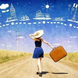 10 alterações minimalistas que irão fazer uma enorme diferença em sua vida