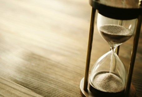 5 dicas para mudar o nosso presente