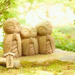 Zen-Budismo e Minimalismo