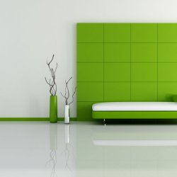 O que é minimalismo existencial?