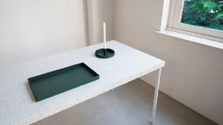 Quando não entendemos o minimalismo
