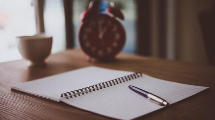 5 Coisas que minimalistas não fazem