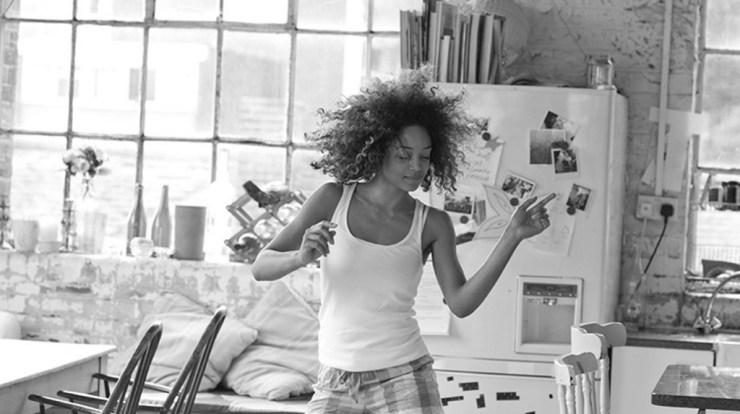 Segunda-feira minimalista: Encontrar a Felicidade