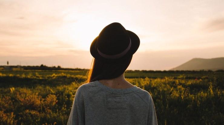 3 maneiras de reduzir o estresse com minimalismo