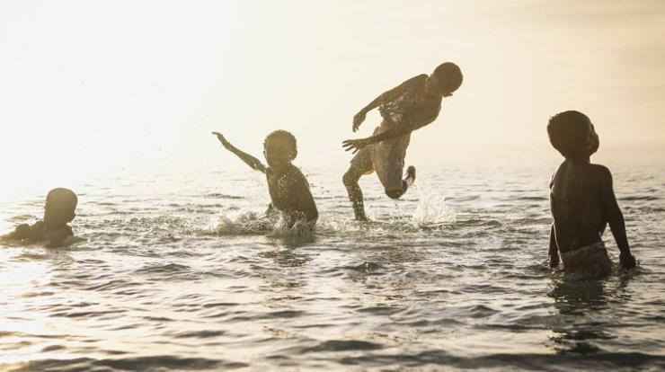 Minimalismo: uma maneira mais feliz de viver