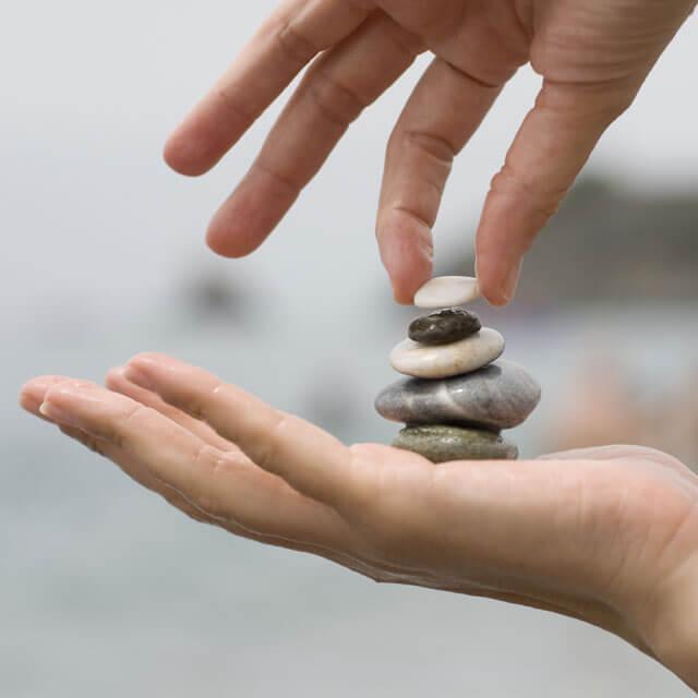 Como Viver Zen: 3 dicas para começar