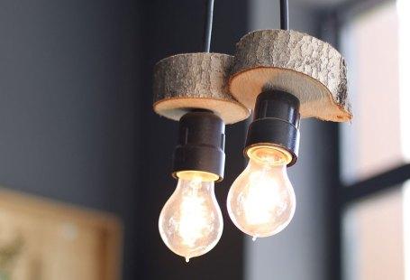 5 ideias que o aproximarão de uma vida minimalista
