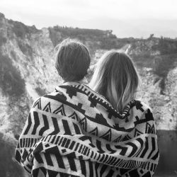 O minimalismo em seus relacionamentos