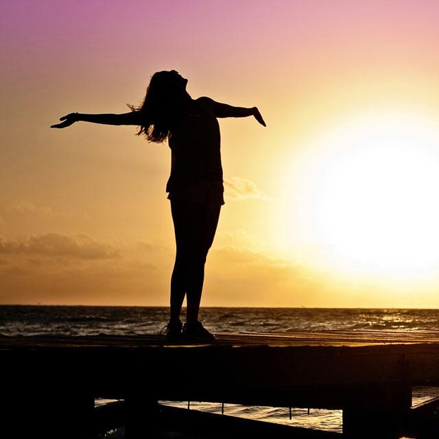 Por que viver uma vida simples? Os meus motivos pessoais