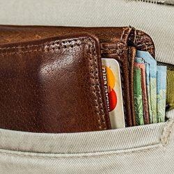 Você pode ser feliz com R$ 1.000 por mês?