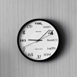 Minimalismo: economizando tempo ou espaço?