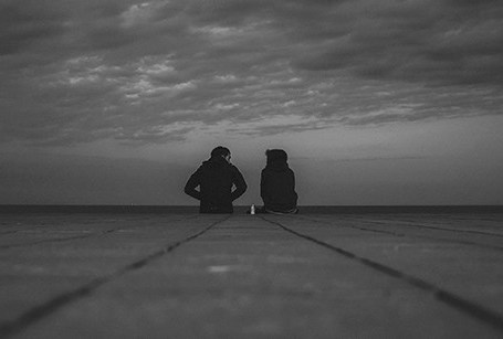 Como o minimalismo pode melhorar seus relacionamentos