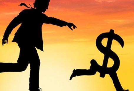 Aprenda a se relacionar com o dinheiro