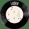 lieder_png