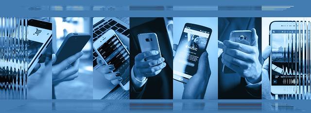 """成長著しい""""ベンチャー企業""""の探し方3選【特化型の就活サイトがおすすめ】"""