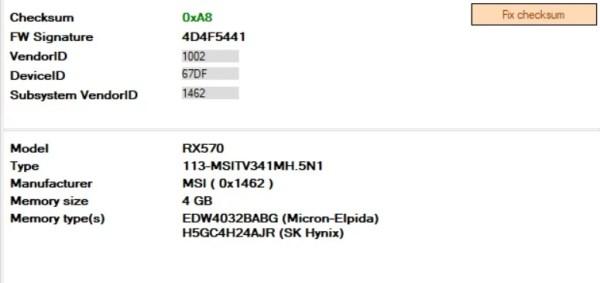 Armor-RX570-4GB-Elpida-Hynix