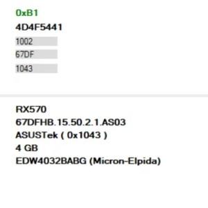 Expedition-RX570-4GB-Elpida