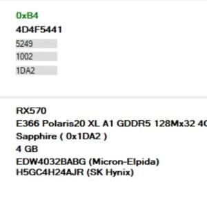 Nitro-RX570-8GB-Hynix-elpida
