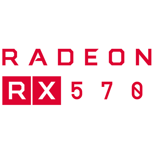RX570