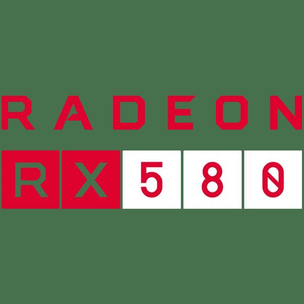 Mining Bios XFX RX 580 GTR XXX Edition OC 8GB Samsung/Hynix – Pro Performance timings