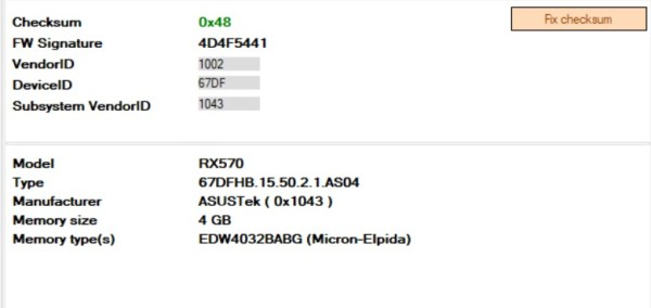 STOCK_ASUS_570_OC__ROG_4gb-elpida-1