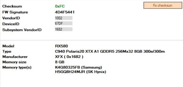 BE-RX580-8GB-Samsung-Hynix