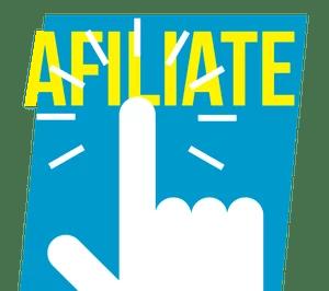 afiliate2