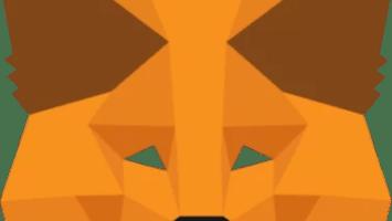 metamask-logo