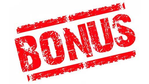 Bounty программы