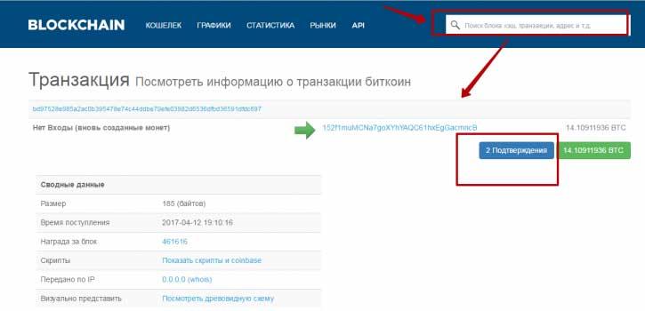 Orar procesare tranzacții | Banca Transilvania