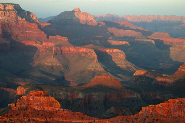 Judge Permits Uranium Mining Grand Canyon Tribal Consult Environmental Update