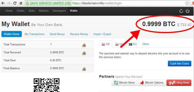 Koliko vam novca treba za zaradu od rudarenja bitcoina