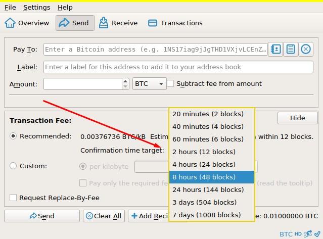 mi trgujemo kriptovalutom dnevno trgovanje kripto s 1000 evra