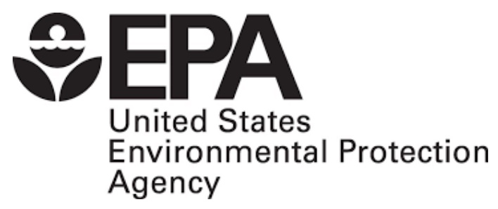EPA Opens Up $220 Million Contract Opportunities for