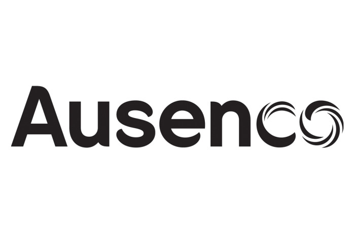 Atlantic Gold Awards Ausenco EPC Contract for Its Moose