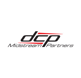 DCP Midstream Expands Plan for Sand Hills Gas Liquids