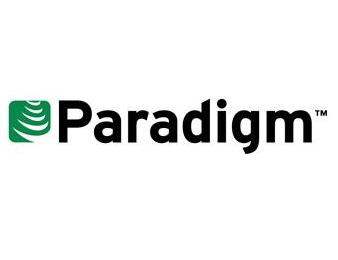 Paradigm Releases New Software and Services Offering to