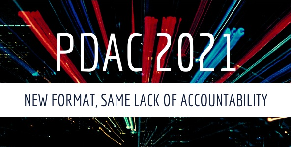 Digging into mining industry trends: reflecting on PDAC 2021