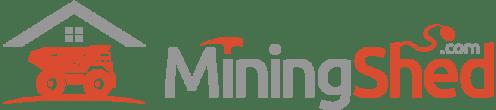 MiningShed