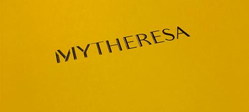 【電商】德國電商 Mytheresa 購物教學