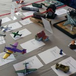 08-Open model expo 2014 - overview