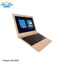 laptop-m6-z8300-8
