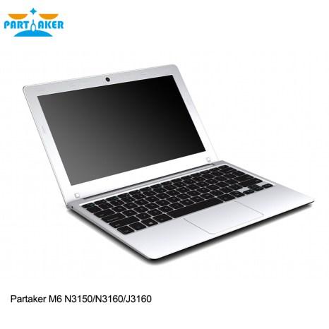 partaker-m6-laptop-10