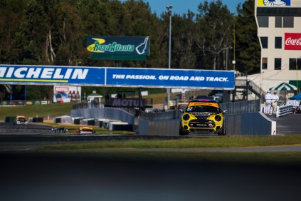 2017RoadAtlanta_MS_6795