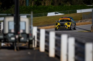 2017RoadAtlanta_MS_6865