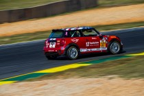 2017RoadAtlanta_MS_7021