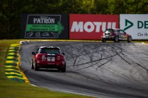 2017RoadAtlanta_MS_7484