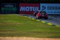 2017RoadAtlanta_MS_7515