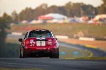 2017RoadAtlanta_MS_7778