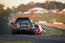 2017RoadAtlanta_MS_7781